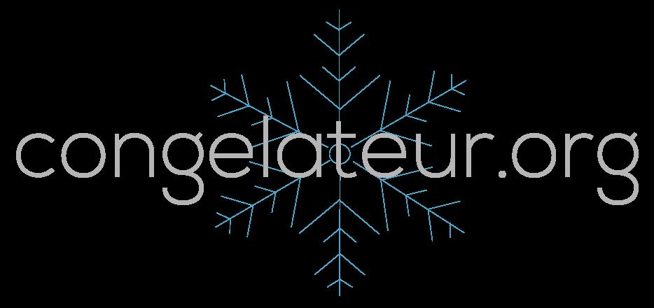 congelateur.org