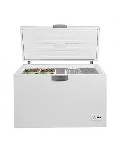 congelateur armoire meilleur rapport qualite prix 28 images cong 233 lateur armoire choisir. Black Bedroom Furniture Sets. Home Design Ideas