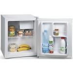 Kühlschrank energetique classe A