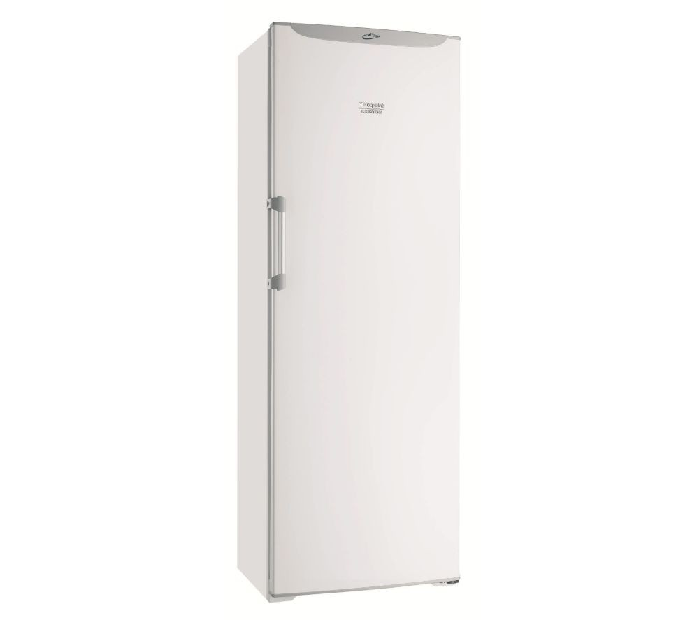 Hotpoint ariston ups 1746 1 ce qu on en pense - Congelateur armoire hotpoint ...