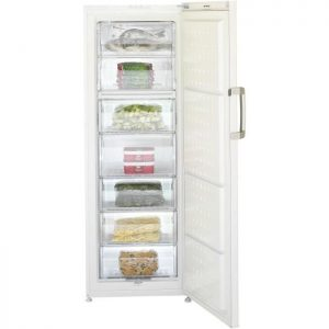 Congélateur armoire BEKO FS27320