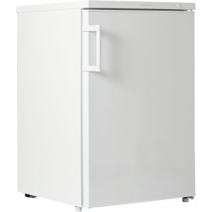 congelateur Essentielb ECT85-55b2