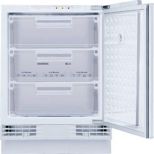 congelateur Siemens GU15DA55